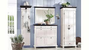 badezimmer zubehör günstig best 20 garderobenset günstig ideas on badezimmer