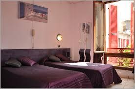 chambre lit jumeaux lit jumeaux 249920 chambre lits jumeaux h tel les orangers décoration