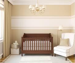 Neutral Baby Nursery Baby Nursery Neutral Bedding Decorative Pillows Toddler U0026 Kids
