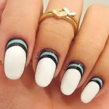 132 best nail ideas images on nail nail