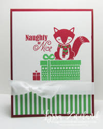 cozy critters hostess exclusive stamp set stampin up 2016 holiday