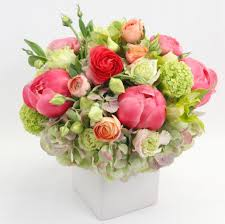 Nyc Flower Delivery New York Florist Flower Delivery By Floral Cave