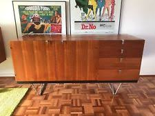 Vintage Sideboards Uk Retro Sideboards Ebay