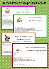 71 best thanksgiving crafts images on crafts