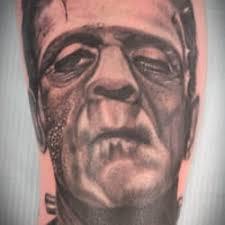 hourglass ink tattoo studio 24 photos tattoo 324 w boylston