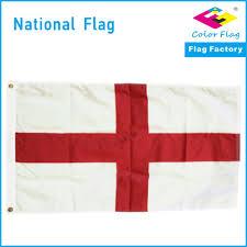 Englang Flag Großhandel Flagge Ausmalen England Kaufen Sie Die Besten Flagge