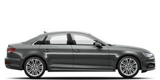 audi configurater price list 2018 and car configurator audi
