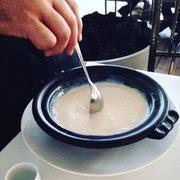 yose dofu menu morimoto waikiki honolulu