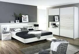 couleur tendance chambre a coucher projects inspiration couleur de chambre tendance peinture emejing