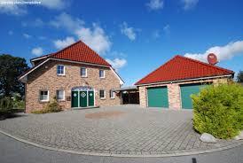 Haus Kauf Gesuche Immobilien In Heide Kaufen Und Mieten