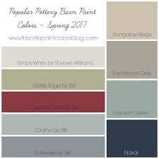 luxury home interior paint colors best 25 popular paint colors ideas on better homes