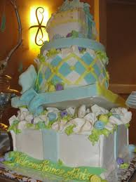 baby shower venues in singapore images baby shower ideas