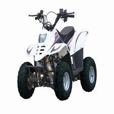 110cc atv 110cc atv suppliers and manufacturers at