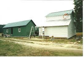Two Barns House Phoca Thumb L B16a Jpg