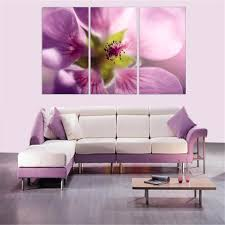 Home Decor Purple by Online Get Cheap Purple Art Prints Aliexpress Com Alibaba Group