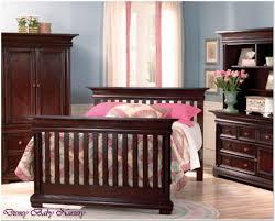 baby nursery disney crib sheet sets diaper stackers toddler