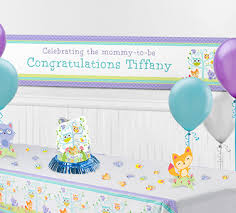 Baby Shower Theme Decorations Baby Shower Decorations U0026 Decoration Ideas U2013 Baby Shower Decor