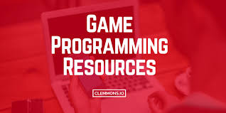unity networking tutorial pdf game programming resources tutorials tips guides for developers