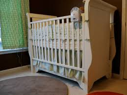 best convertible cribs beds for infants through to teenagers