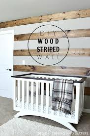 best 25 rustic wood walls ideas on pinterest barn board wall
