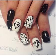 12 best acrylic nail ideas images on pinterest nail art designs