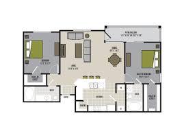 100 harrison garden blvd floor plan welcome to olympus woodbridge apartments in sachse tx