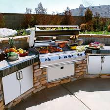 design your own outdoor kitchen 98 best outdoor kitchens images on pinterest barbecue pit
