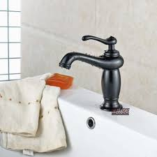 considering discount bathroom faucets styles free designs interior