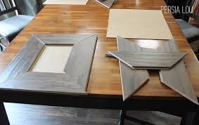 Diy Laminate Flooring Diy Laminate Flooring Frames