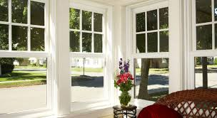 anderson french doors cost andersen 400 series doublehung window door windows ywvcnm stunning replacement door windows anderson replacement screen door btca info