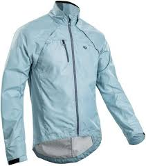 best road bike rain jacket cycling jackets at rei
