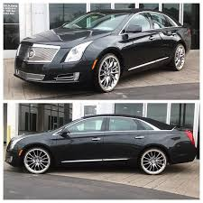 cadillac cts white wall tires cadillac custom luxury on instagram cars that my eye
