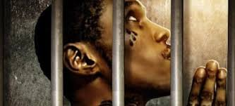 vybz kartel tattoo time mp3 download vybz kartel reading bible preaching forgiveness in prison urban