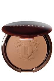 bobbi brown golden light bronzer bobbi brown golden light bronzing powder myer online