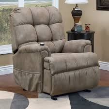 Electric Recliner Lift Chair Awesome Recliner Lift Chair With Wheelchair Assistance Electric