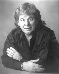 wayne carson dies at 72 songwriter penned hits u0027always on my mind