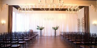 boston wedding venues boston wedding venues