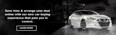 nissan altima for sale decatur il kc summers nissan new nissan dealership in mattoon il 61938