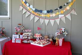 Home Decoration For Birthday by Home Decoration Ideas For Birthday Decorating Of Party