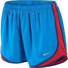 121 best shorts images on pinterest nike tempo shorts athletic