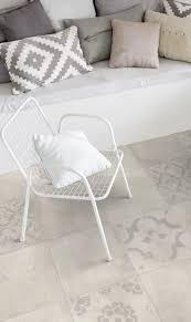 Sparkle Vinyl Flooring 373 Best Floor And Tile Images On Pinterest Cement Tiles Homes