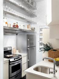 kitchen galley ideas our 11 best small galley kitchen ideas designs houzz