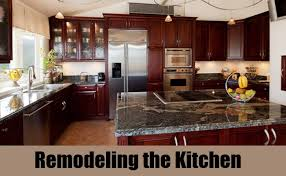 kitchen upgrades ideas 7 home upgrading and remodeling ideas diy home creative