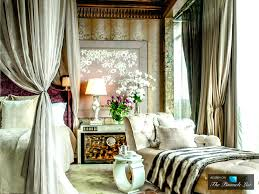 French Bedrooms by Explore French Boudoir Bedroom French Bedrooms And More Versailles