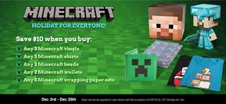 minecraft wrapping paper j nx geeked out holidays that awesome shirt