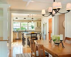 kitchen table lighting pictures kitchen table lighting ideas in