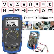 compare prices on tester inductance online shopping buy low price