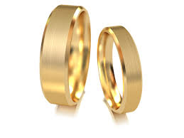wedding ring designs gold matching wedding rings design margusriga baby party
