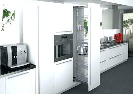 meubles de rangement cuisine rangement haut cuisine meubles de rangement cuisine armoire