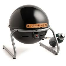 Brinkmann Portable Gas Grill by Tailgating Grills Tailgating The Home Depot